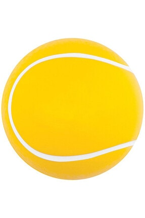 Sportive Sponge Ball Stres Topu