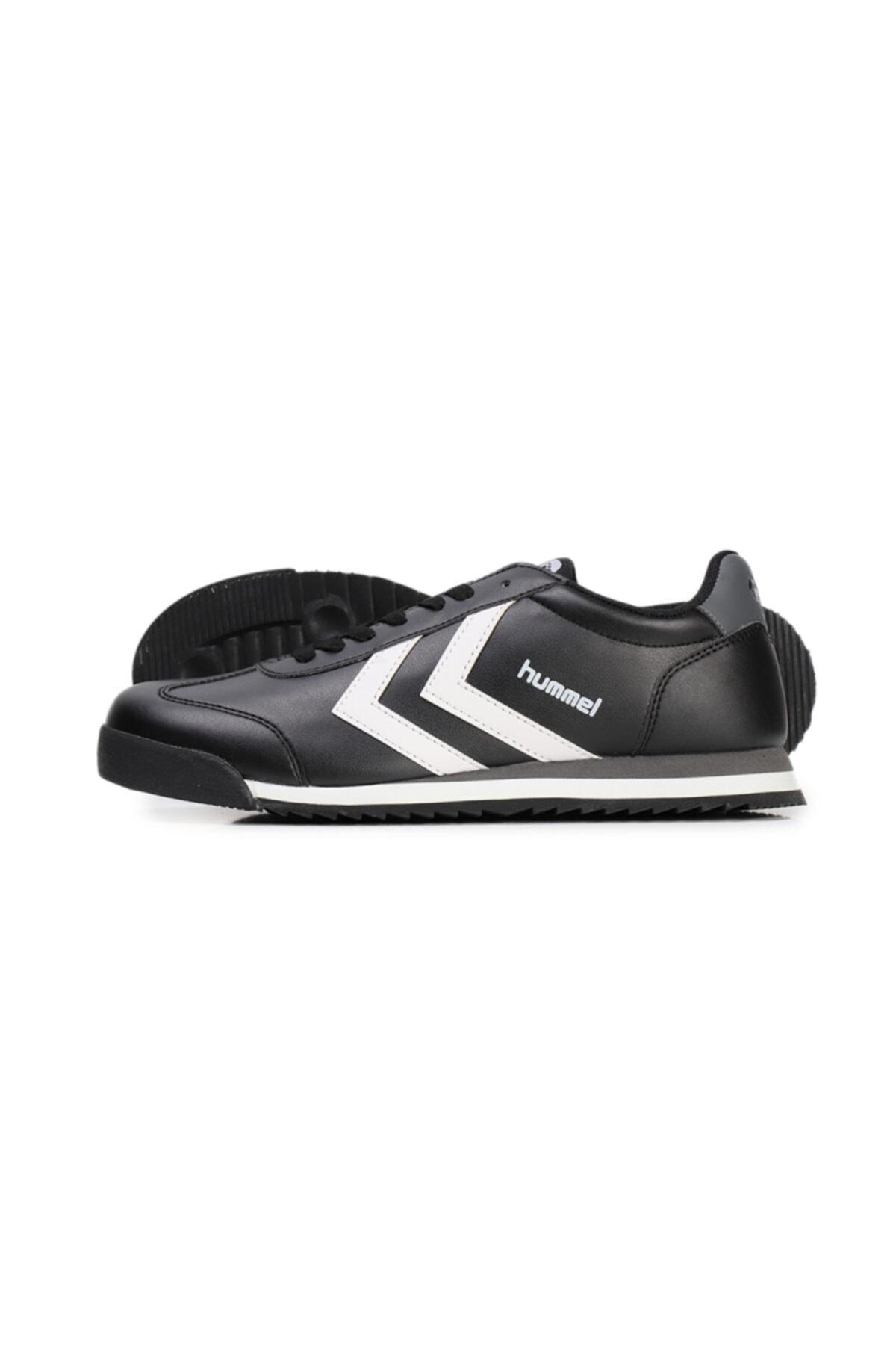 HUMMEL Messmer 23 Ayakkabı 1