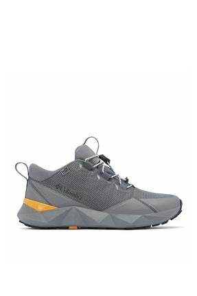 Columbia Facet 30 Outdry Erkek Ayakkabı