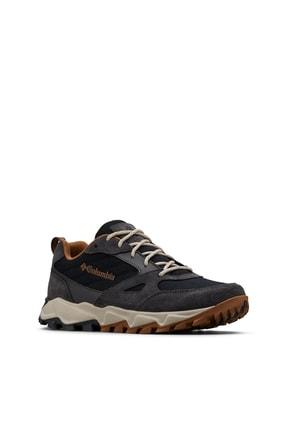Columbia Ivo Trail™ Kadın Ayakkabı