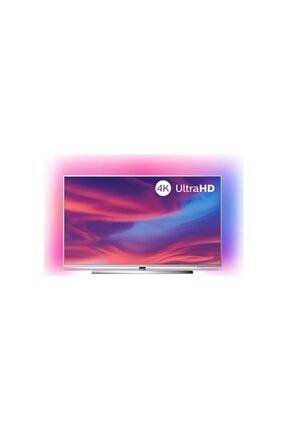 Philips 65PUS7354/12 65'' 164 Uydu Alıcılı Ekran 4k Ultra HD Smart LED TV