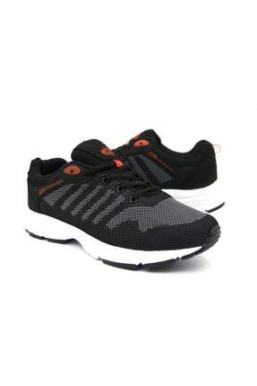 MP Unisex Spor Ayakkabı