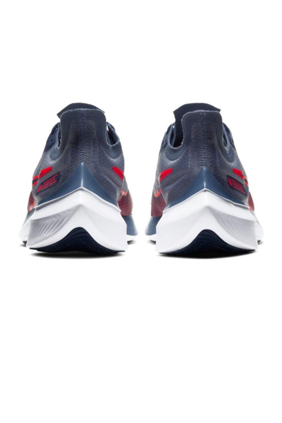 Nike Zoom Gravity Bq3202-400 Günlük Spor Ayakkabı 2