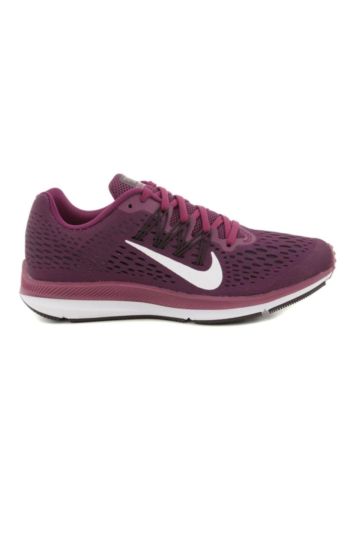 Nike Zoom Winflo 5 Aa7414-603 Günlük Spor Ayakkabısı 1