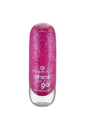 Essence Jel Oje - Shine Last Go Gel Nail Polish 07