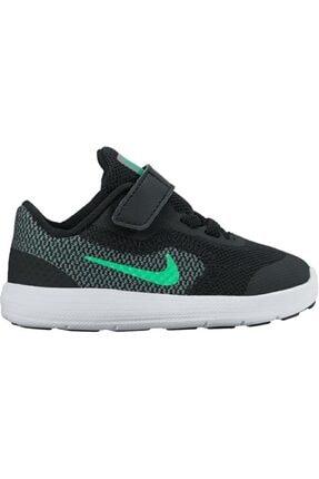 Nike Nıke Revolutıon 3 (tdv) Koşu Yürüyüş