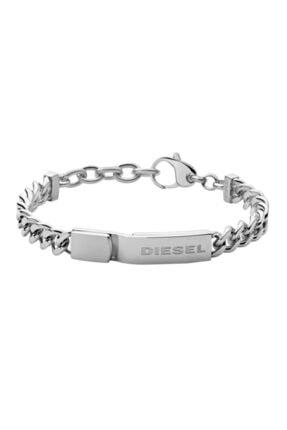 Diesel Djdx0966-040 Erkek Bileklik