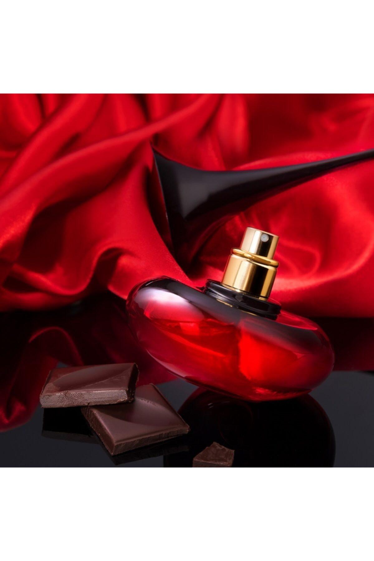 Oriflame Love Potion Edp Parfüm 2