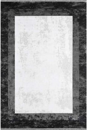 Pierre Cardin Monet Mt39b Dikdörtgen Saçak