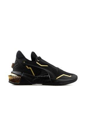 Puma Kadın Koşu Ayakkabısı 19378405 Siyah Provoke Xt Wn S