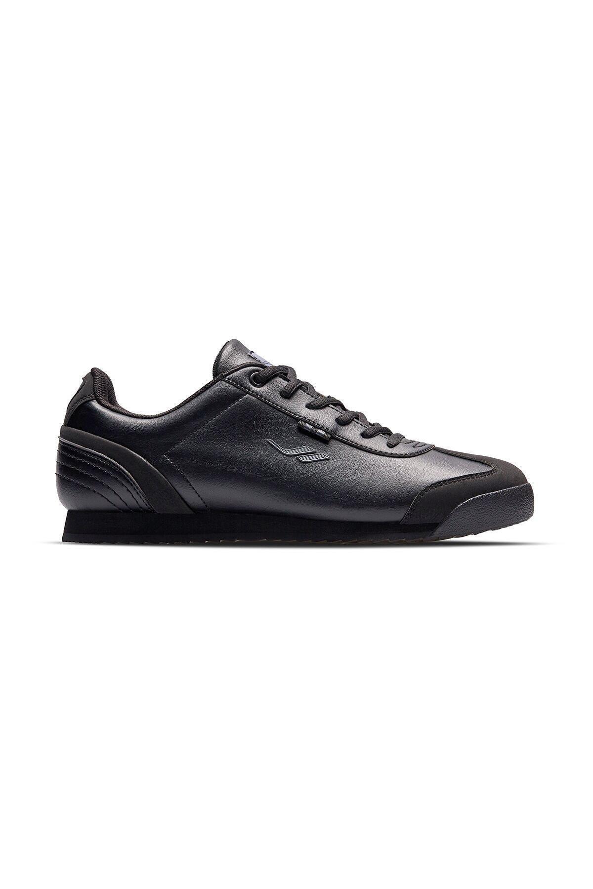 Lescon Ly-wınner-3 Sneakers Günlük Erkek Spor Ayakkabı 1