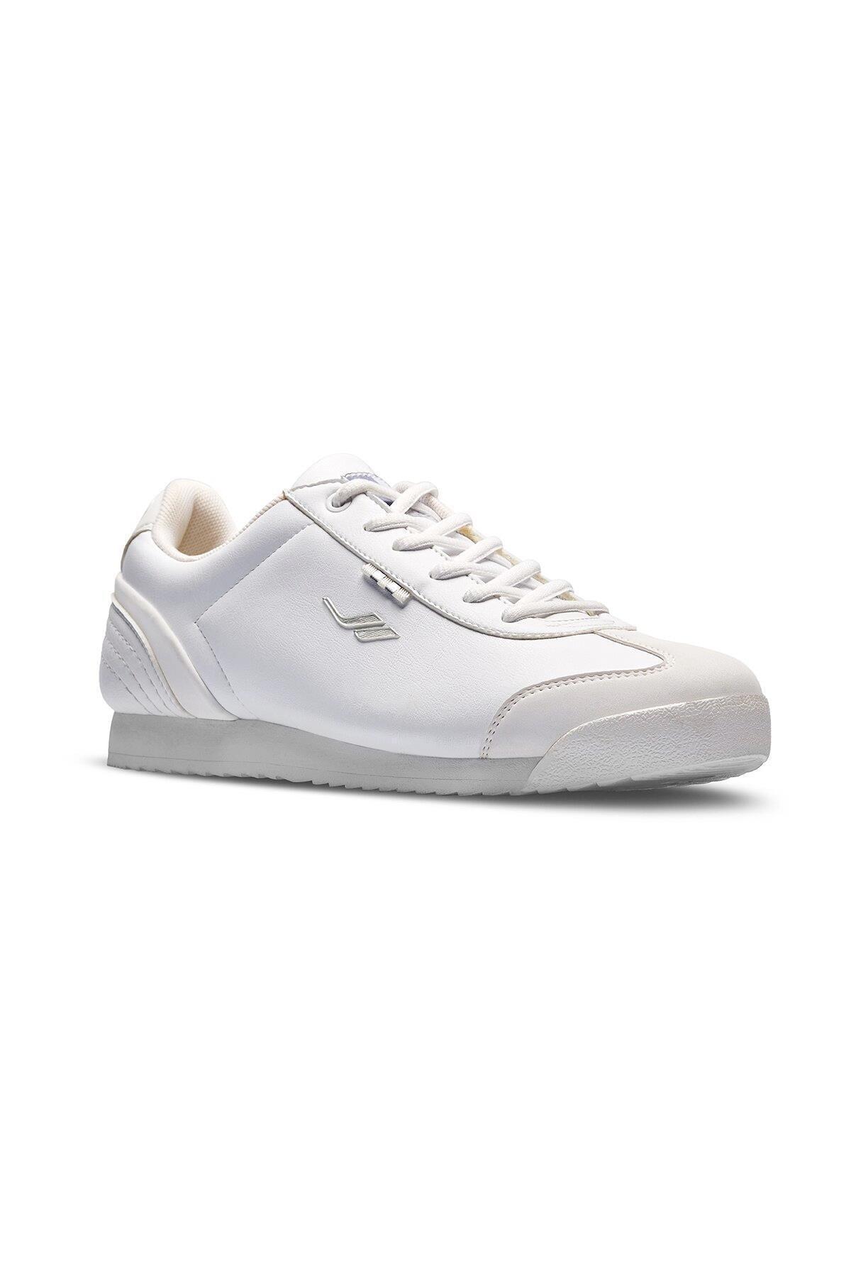 Lescon Ly-wınner-3 Sneakers Günlük Erkek Spor Ayakkabı 2