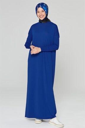 Armine Elbise 20ka3500 Saks