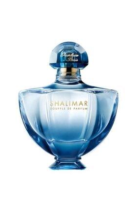 Guerlain Shalimar Edp 90 ml Kadın Parfüm 3346470116665