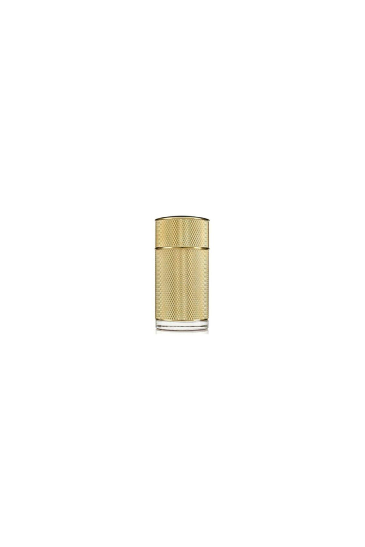 Dunhill Icon Absolute Edp 50 ml Erkek Parfümü 085715806208 2