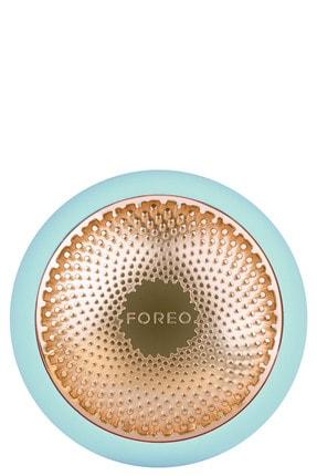 FOREO UFO™ Akılı Maske Terapi Cihazı 7350092133869