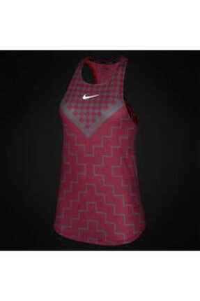 Nike Running Tank Kadın Atlet