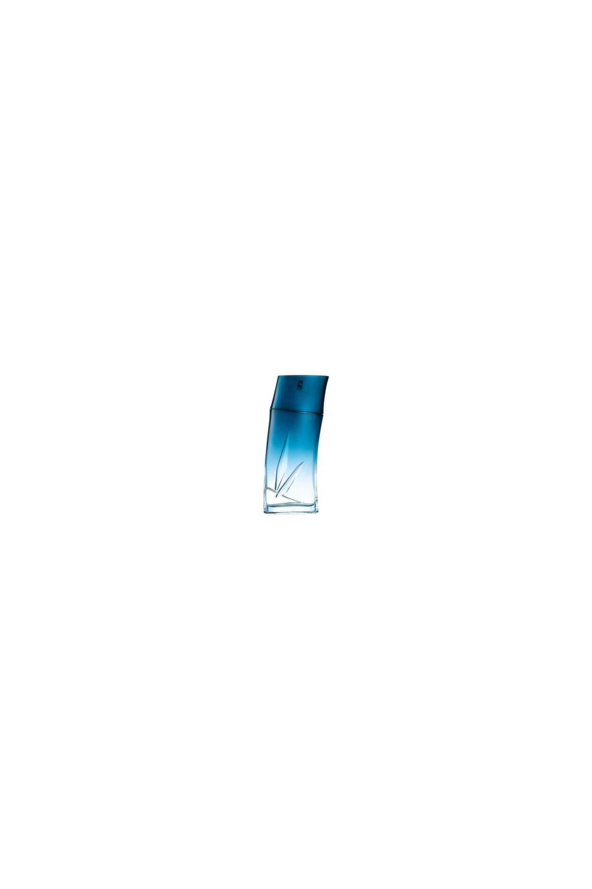 Kenzo Homme Edp 50 ml Erkek Parfüm 3274872323612 2