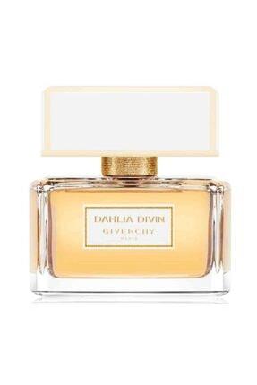 Givenchy Dahlia Divin Edp 75 ml Kadın Parfüm 3274872274464