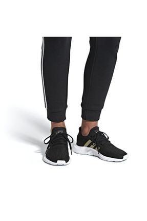 adidas Kadın Originals Spor Ayakkabı - Swift Run W - F34309