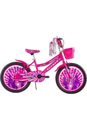 Tunca Beemer 20 Jant Çocuk Bisikleti  7 - 10 Yaş