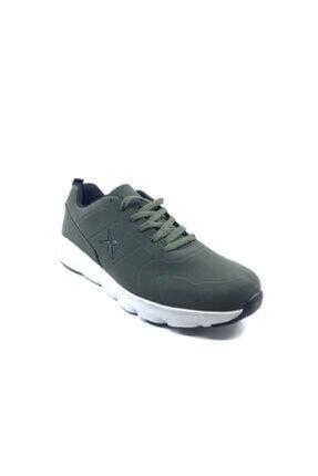 Kinetix Haki Almera Sneaker