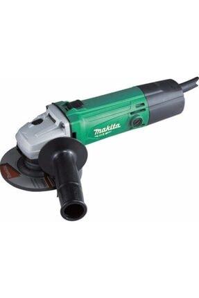 Makita M9502rm 115mm Avuç Taşlama