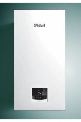 Vaillant 18/24 As1-1 Ecotec Intro 18/24 Kw Tam Yoğuşmalı Kombi