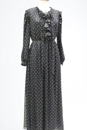 Loreen Kadın  Elbise