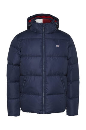 Tommy Hilfiger TJM ESSENTIAL POLY JACKET