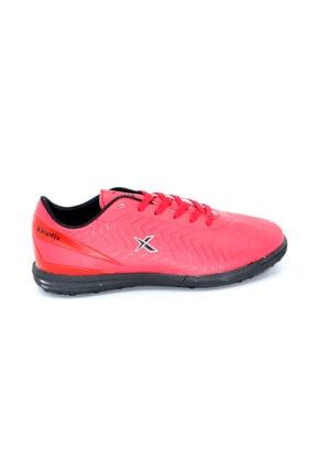Kinetix 100506116 Lorıs Turf Erkek Halı Saha Ayakkabı