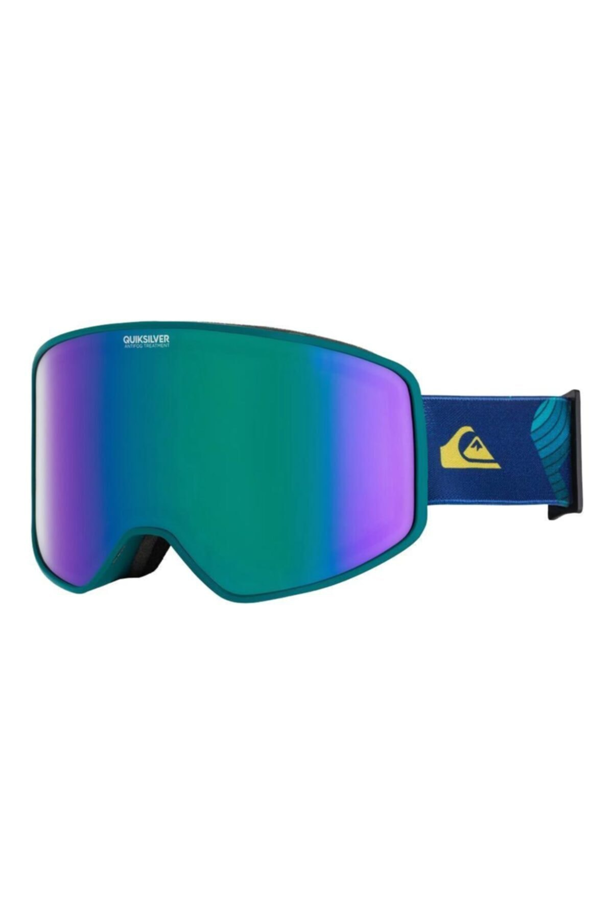 Quiksilver Storm M Sngg 1