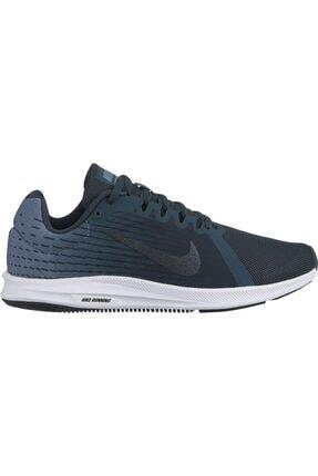 Nike Kadın Lacivert Downshifter 8 Günlük Spor Koşu Ayakkabı 908994-302