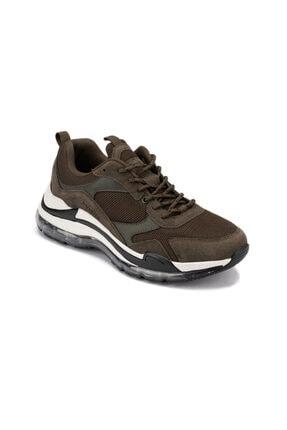 Kinetix HARLOW 9PR Haki Erkek Fitness Ayakkabısı 100433443