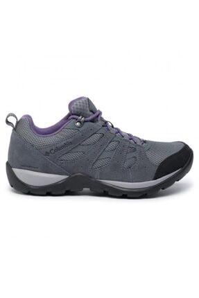 Columbia Redmond™ V2 Wp Kadın Ayakkabı
