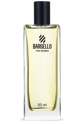 Bargello 323 Oriental Edp 50 ml  Kadın Parfüm 869968598764779