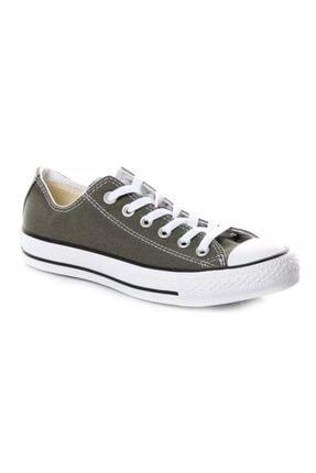 converse All Star Gri Erkek Sneaker 1j794c