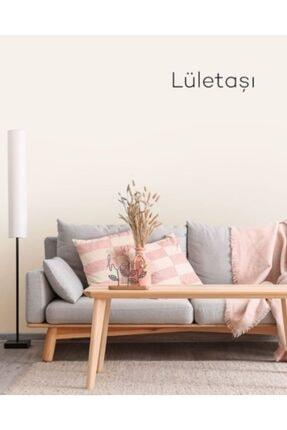 Filli Boya Momento Max 2.5lt Renk: Lületaşı Soft Mat Tam Silinebilir Iç Cephe Boyası