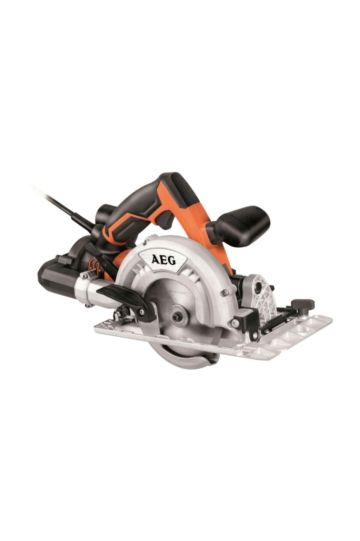 AEG Mbs 30 Turbo Çok Amaçlı Testere 1010 Watt 1