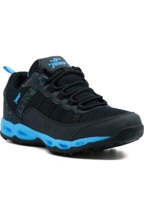 Jump Erkek Spor Ayakkabı