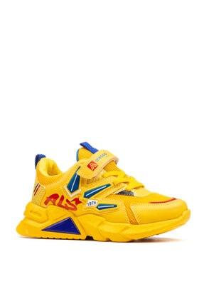 Alessio Alesio-çocuk Ayakkabı