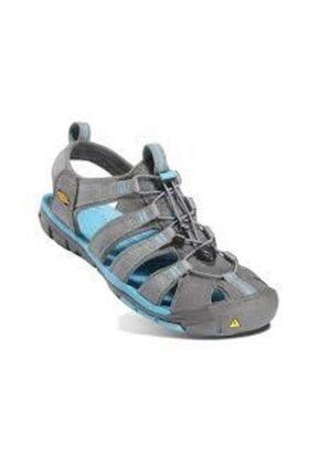 Keen Clearwater CNX Kadın Sandalet - 1008772
