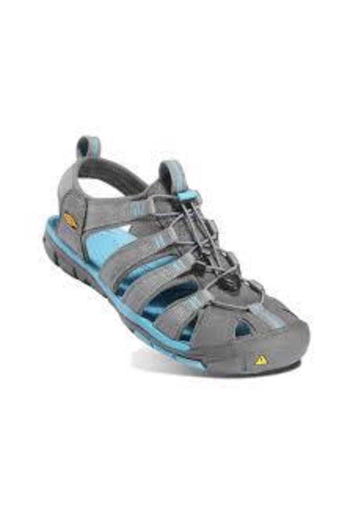 Keen Clearwater CNX Kadın Sandalet - 1008772 1
