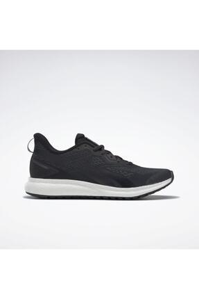 Reebok Erkek Siyah Koşu &Antrenman Ayakkabısı -Forever Floatride Energy 2.0 Ayakkabı