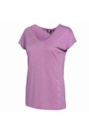 HUMMEL 911318-3291 Jensy Kadın T-shirt