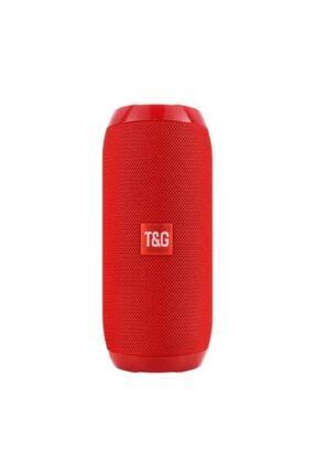 TG 1117 Mini Wireless Ve Bluetooth Özellikli Su Geçirmez Hoparlör Mini Wireless Ve Bluetooth Özellikli