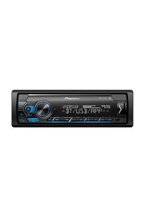 Pioneer Mvh-s325bt Bluetooth'lu Oto Teyp