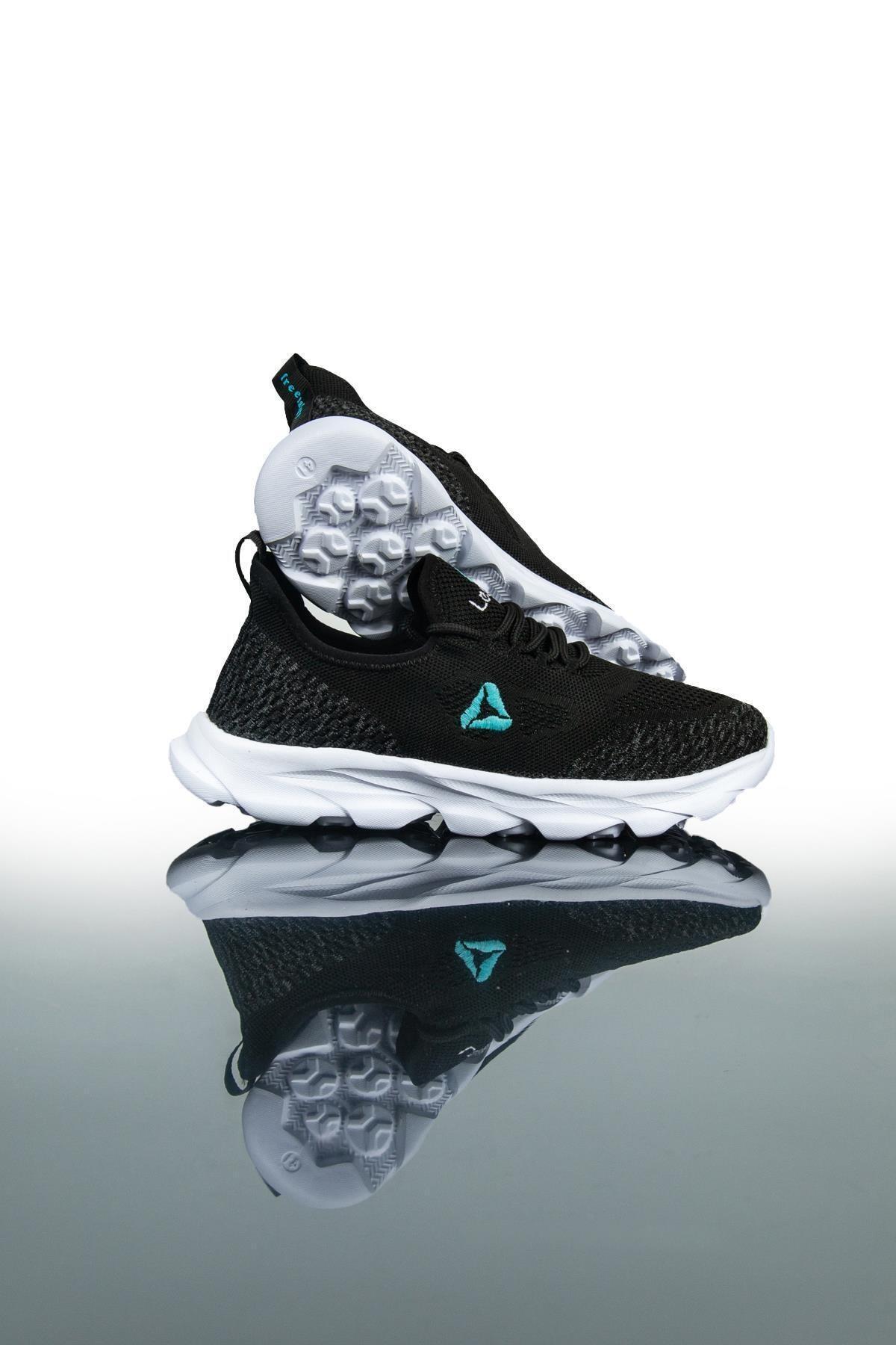 LETOON Unisex Spor Ayakkabı 2