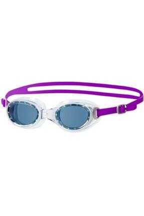 SPEEDO Futura Classic Kadın Yüzücü Gözlüğü