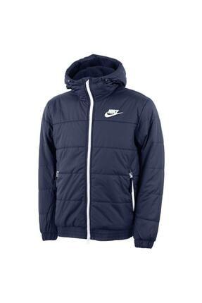 Nike Nsw Synthetic Fill Nsw Bv4683-452 Erkek Mont